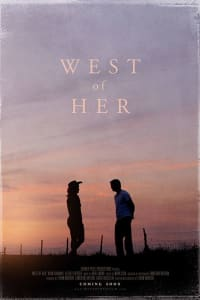West of Her | Bmovies
