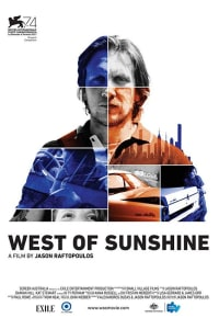 West of Sunshine | Bmovies