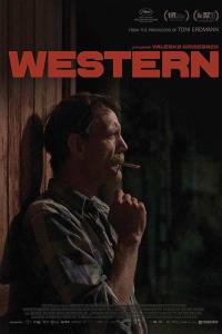 Western | Bmovies