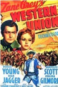 Western Union | Bmovies