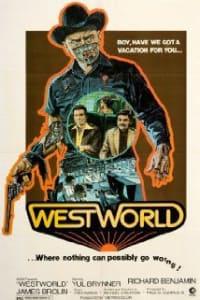 Westworld   Bmovies