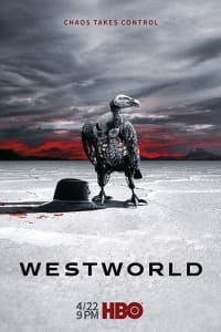 Westworld - Season 2 | Watch Movies Online