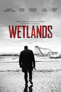 Wetlands | Bmovies