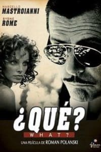 What? | Watch Movies Online