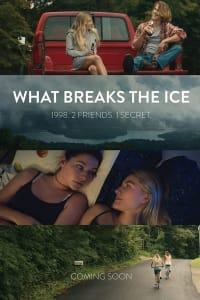 What Breaks the Ice   Bmovies