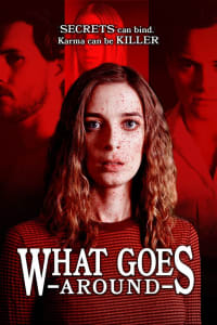 What Goes Around | Bmovies
