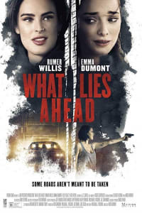 What Lies Ahead | Bmovies