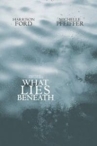 What Lies Beneath | Bmovies