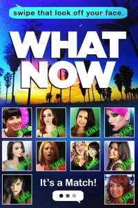What Now | Bmovies