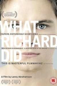 What Richard Did | Bmovies