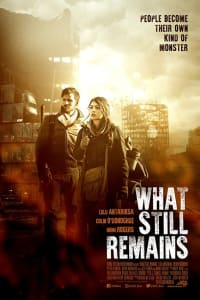 What Still Remains | Bmovies