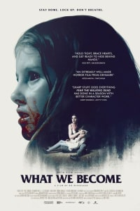 What We Become | Bmovies