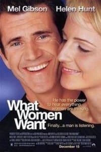 What Women Want | Bmovies