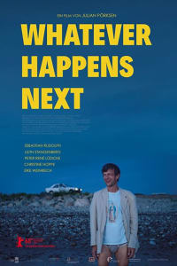 Whatever Happens Next | Watch Movies Online