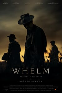 Whelm | Bmovies