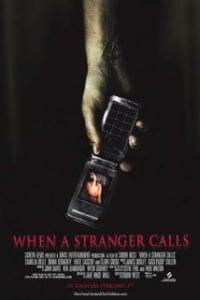 When a Stranger Calls | Bmovies