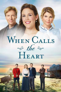 When Calls The Heart - Season 6 | Bmovies