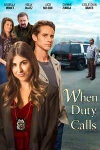 When Duty Calls | Bmovies