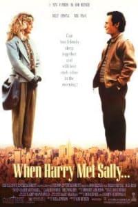 When Harry Met Sally | Bmovies