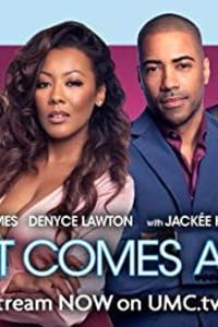 When It Comes Around | Bmovies