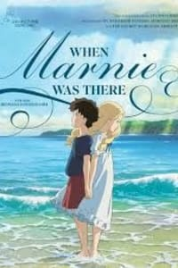 When Marnie Was There | Bmovies