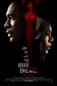 When the Bough Breaks | Bmovies