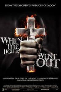 When the Lights Went Out | Bmovies