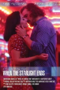 When the Starlight Ends | Bmovies