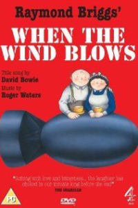 When the Wind Blows | Bmovies