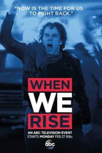 When We Rise - Season 1   Bmovies