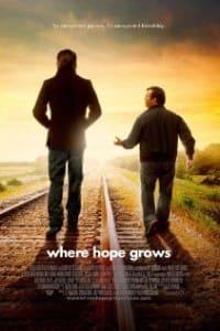 Where Hope Grows | Bmovies