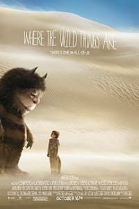 Where The Wild Things Are | Bmovies