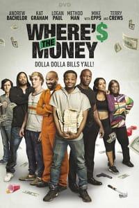 Where's the Money | Bmovies