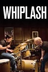 Whiplash   Bmovies