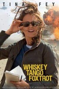 Whiskey Tango Foxtrot | Bmovies