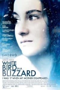 White Bird In A Blizzard | Bmovies