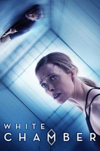 White Chamber | Bmovies