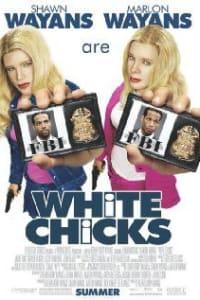 White Chicks | Bmovies