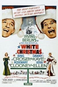 White Christmas | Bmovies