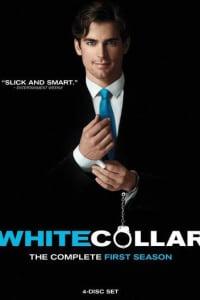White Collar - Season 1 | Bmovies