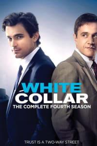 White Collar - Season 4 | Bmovies