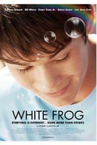White Frog | Bmovies