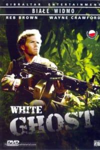 White Ghost | Bmovies