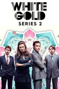 White Gold - Season 2 | Bmovies