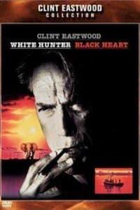 White Hunter Black Heart | Bmovies