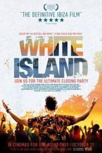 White Island | Bmovies