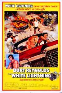 White Lightning   Bmovies