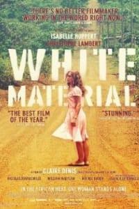 White Material | Bmovies