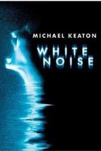 White Noise | Bmovies