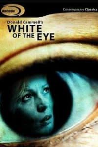 White of the Eye   Bmovies